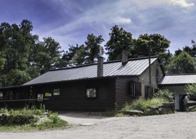 PWV-Burrweiler_Annahütte