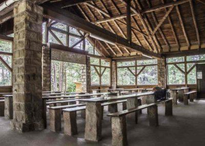 PWV-Burrweiler_Annahütte-Sitzplätze