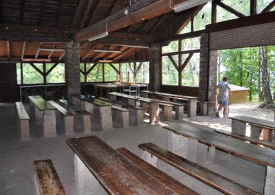 PWV-Burrweiler_Annahütte-Sitzplätze(2)
