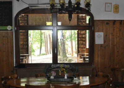 PWV-Burrweiler_Annahütte-Stammtisch