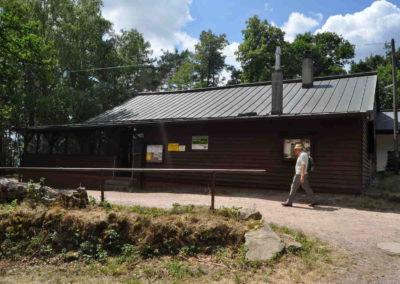 PWV-Burrweiler_Annahütte-außen(2)