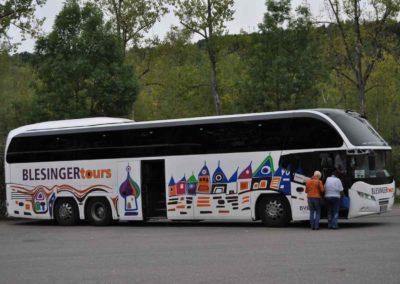 PWV-Burrweiler_Ausflug-Mainau-2015-Bus