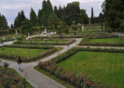 PWV-Burrweiler_Ausflug-Mainau-2015-Garten