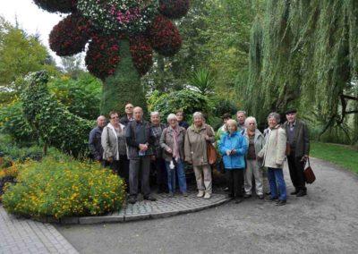 PWV-Burrweiler_Ausflug-Mainau-2015-Gruppe(2)