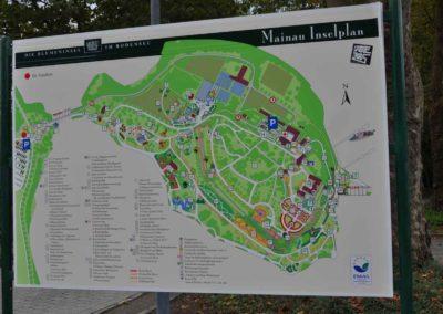 PWV-Burrweiler_Ausflug-Mainau-2015-Karte