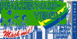 PWV Burrweiler